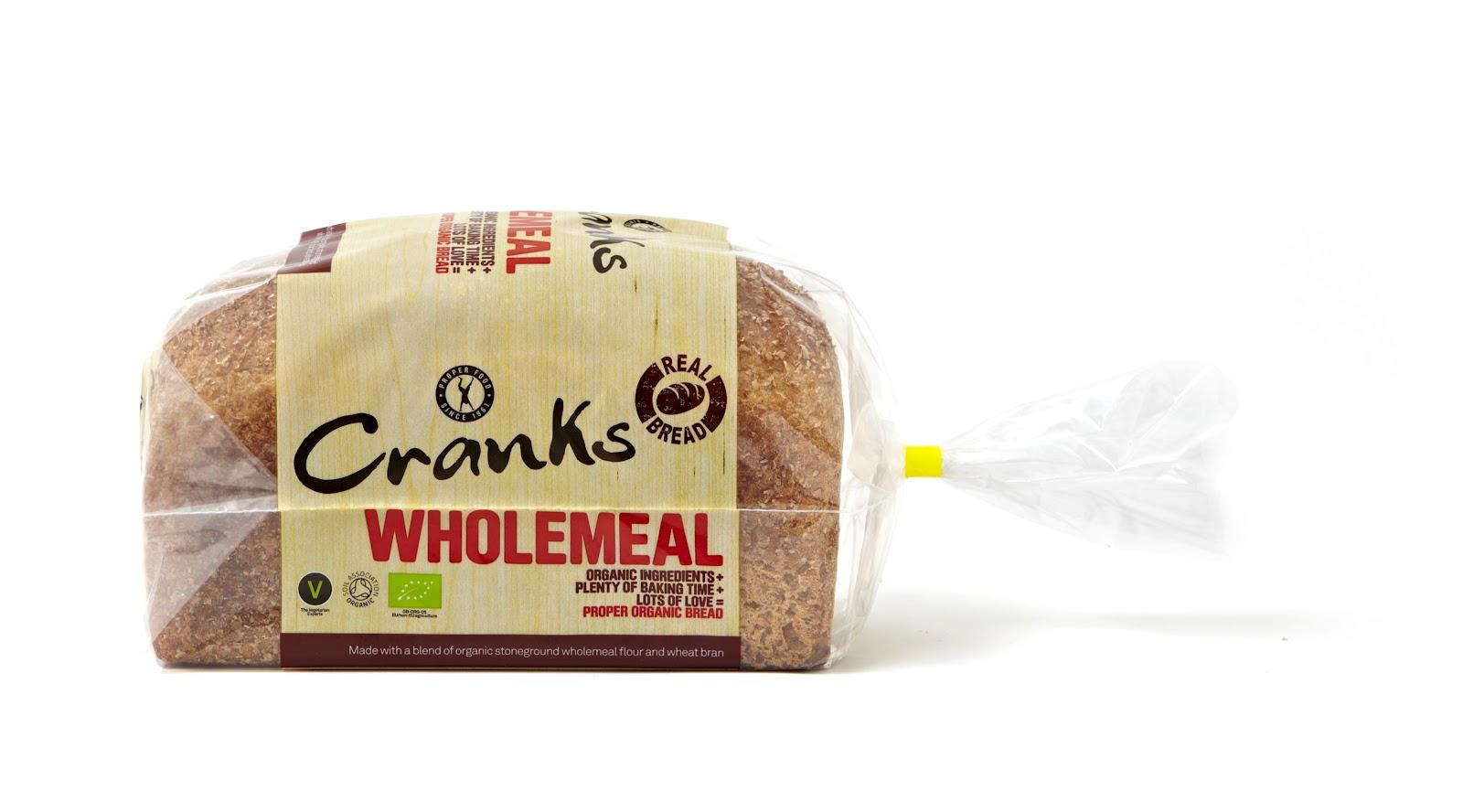 scd diet bread recipes