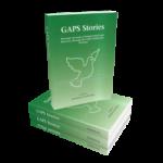 gaps-stories-book-stack-e1355578685538[1]