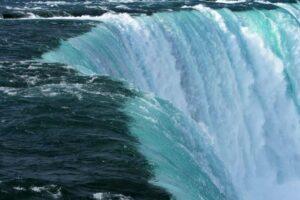 falls-1