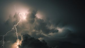 lightning-storm-e1487826939632