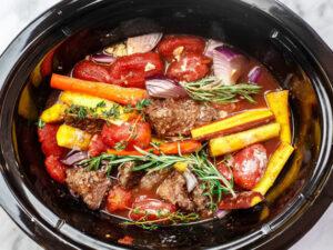 Crockpot-Italian-Beef-Stew-2