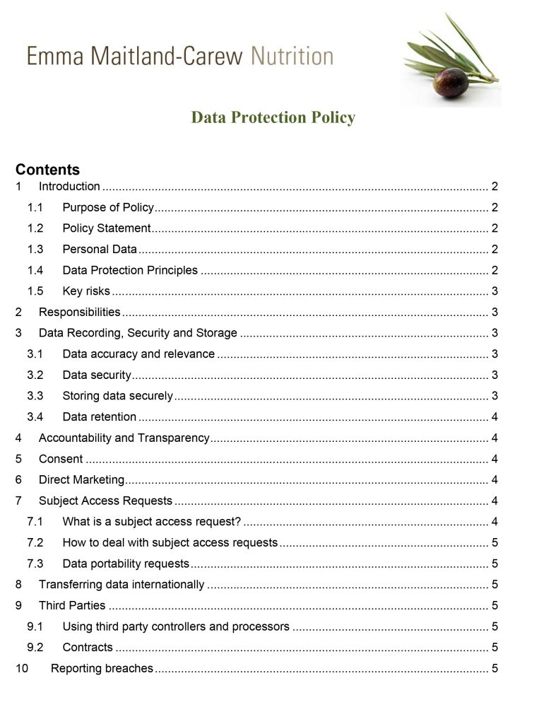 Data-Protection-Policy-(May-2018)-1
