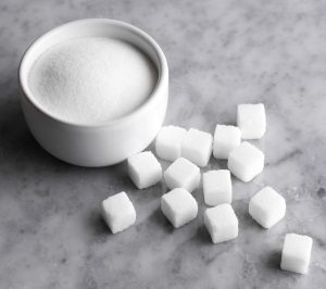 Sugar-Prices-in-India-to-witness-a-North-Bound-Trend-1