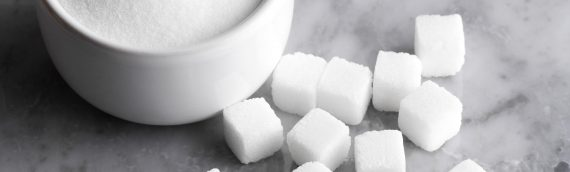Is sugar really that bad for us?