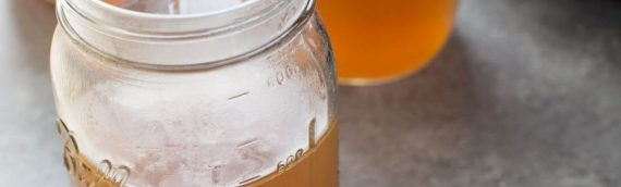 Bone Broth: love it or hate it?