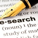 Research_page_descriptive