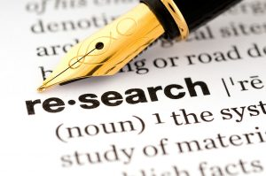 Research_page_descriptive