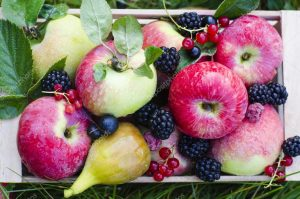 depositphotos_118487496-stock-photo-ripe-fruit-and-berries-on